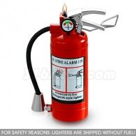 Зажигалка Огнетушитель