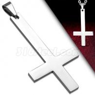 Кулон Латинский Крест