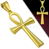 Кулон Египетский Крест