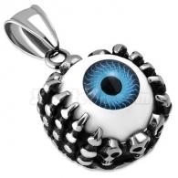 Кулон с Глазом