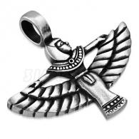 Кулон Богиня Египта