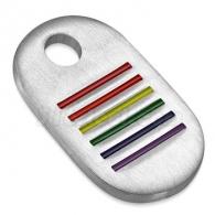 Кулон со Спектром