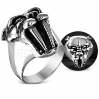 Кольцо Зверь