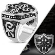 Кольцо Щит