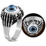 Кольцо Глаз