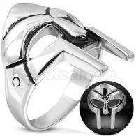 Кольцо Гладиатор
