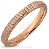 Кольцо из Стали