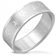 Кольцо со Звёздами