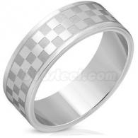 Кольцо Шахматы