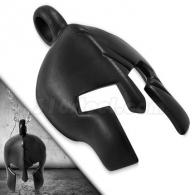 Кулон шлем Гладиатора