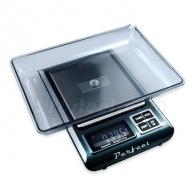 Цифровые весы Pro